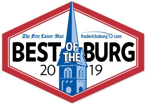 Best of Burg logo 2019.jpg