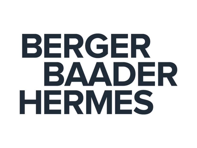 Die Agentur BergerBaaderHermes aus München als Partner von Mathis Leicht Photography
