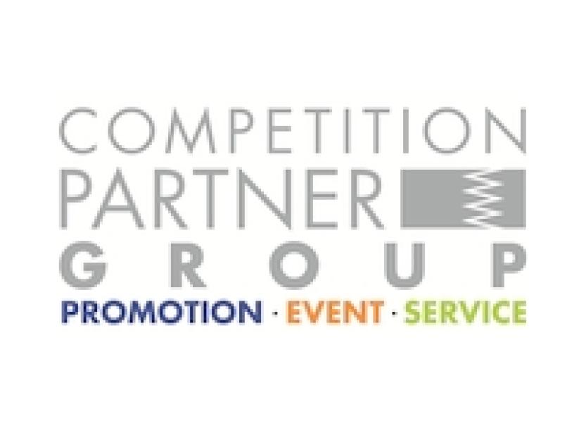 Die Agentur Competition Partner Frankfurt als Partner von Mathis Leicht Photography