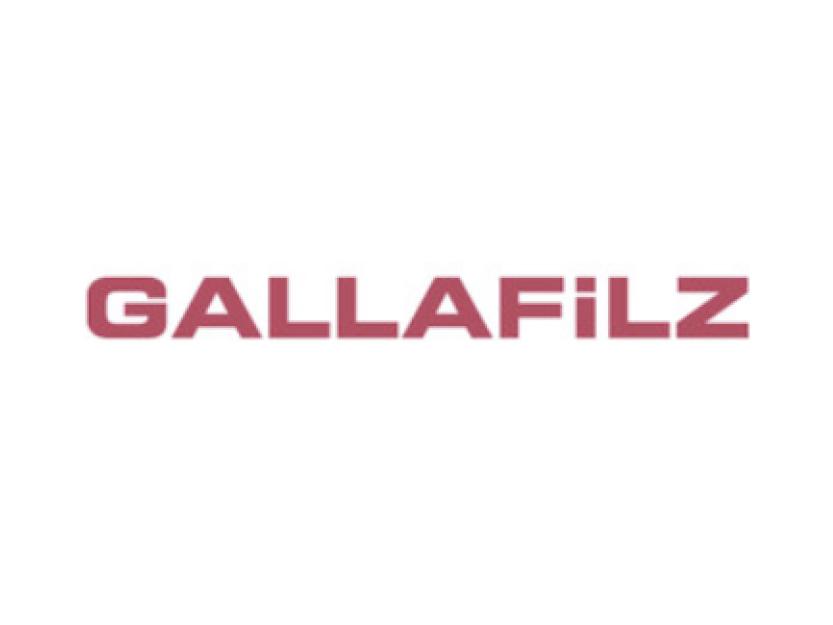 Die Agentur gallafilz aus München als Partner von Mathis Leicht Photography