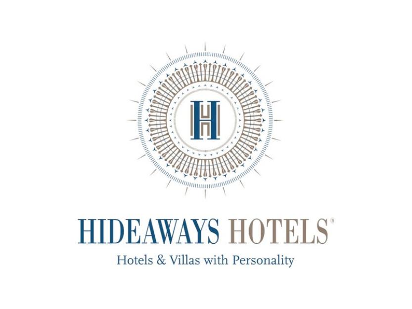 Veröffentlichung im Magazin Hideaway Hotels