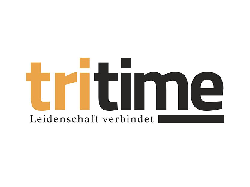 Veröffentlichung im Magazin Tritime