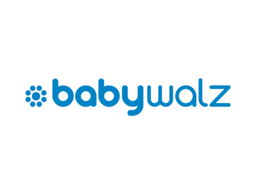 babywalz_color.jpg