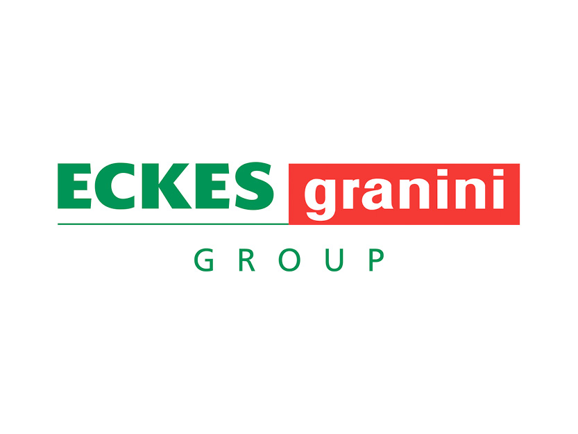 eckes-granini_color.jpg