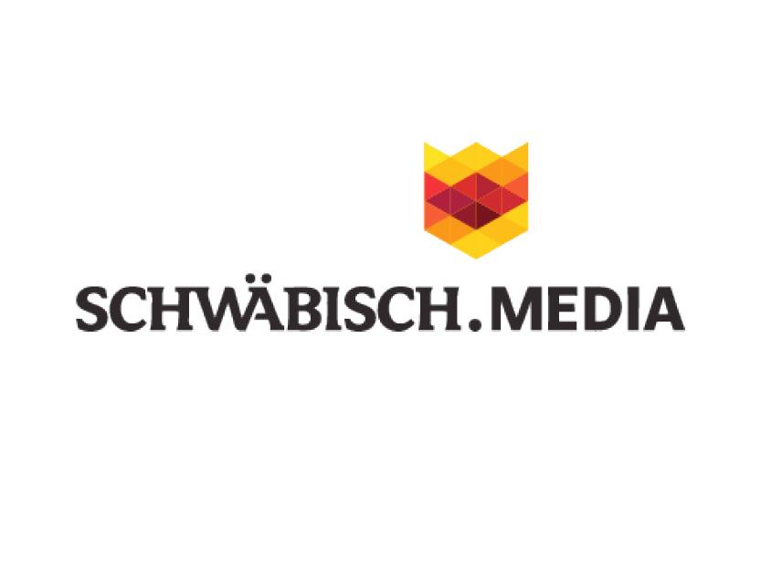 schwaebischmedia_color.jpg