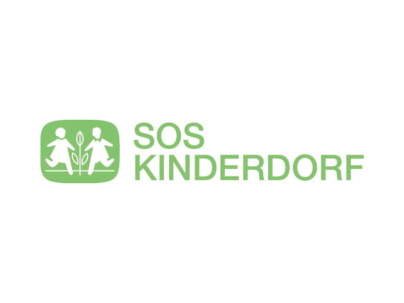 sos-kinderdorf_color.jpg