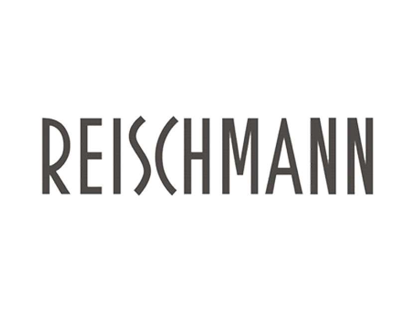 Reischmann_color.jpg