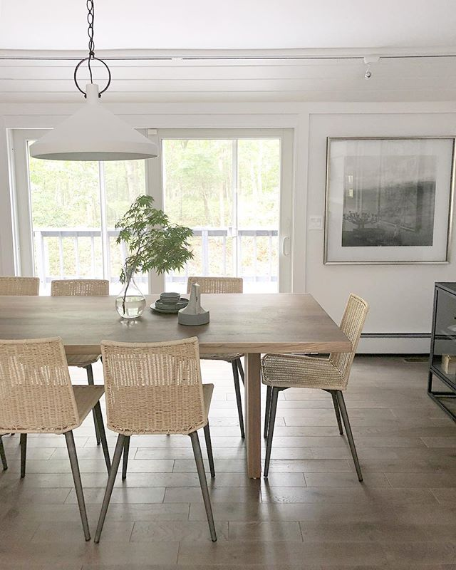 A peaceful moment at our Hamptons project. . . . . . . . . . . . . . #thehappynow #theartofslowliving #livebeautifully #theeverygirlathome #maketimefordesign #interiordesign #design #styleathome #homedecor #showmeyourstyled #interiorinspiration #quoteoftheday #designinspo #clpicks #smploves #interiorstyle #interiordesigner #studiocourier #courierdesignstudio #mydomaine #houzz #kinfolk