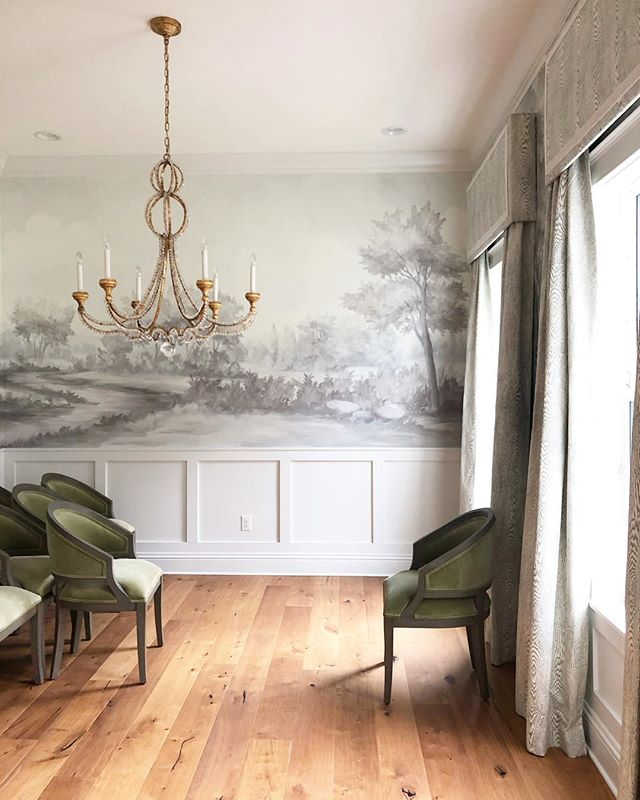 Countryside dining. . . . . . . . . . . .  #thehappynow #theartofslowliving #livebeautifully #theeverygirlathome #sodomino #myhousebeautiful #ruedaily #mydomaine #luxurydesign #luxuryhomes #houzz #maketimefordesign #interiordesign #design #styleathome #homedecor #showmeyourstyled #mybhg #elledecor #interiorinspiration #quoteoftheday #mytradhome #designinspo #clpicks #smploves #interiorstyle #ruemag #ivymark #theartofliving #studiocourier