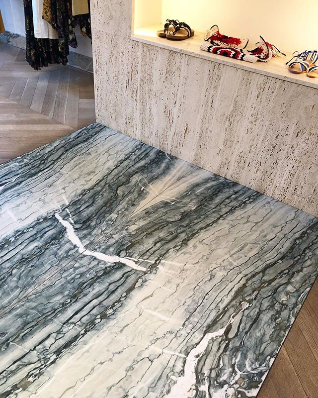 Need this marble.