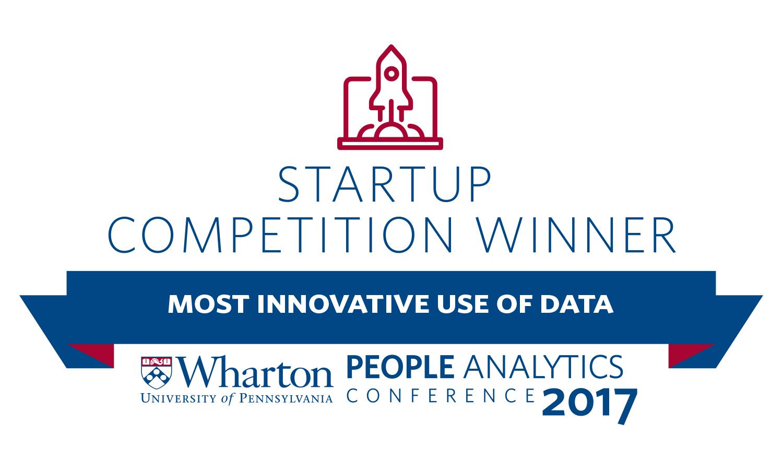 innovative_use_of _data.jpg