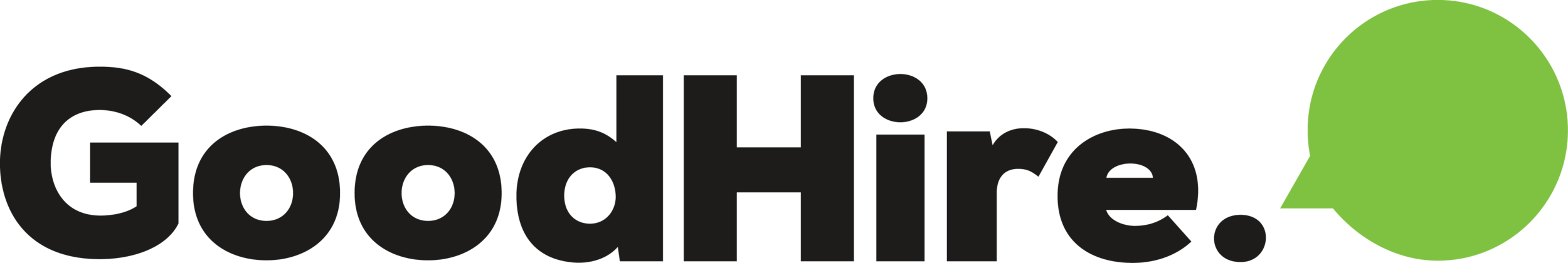 GoodHire_logo.png