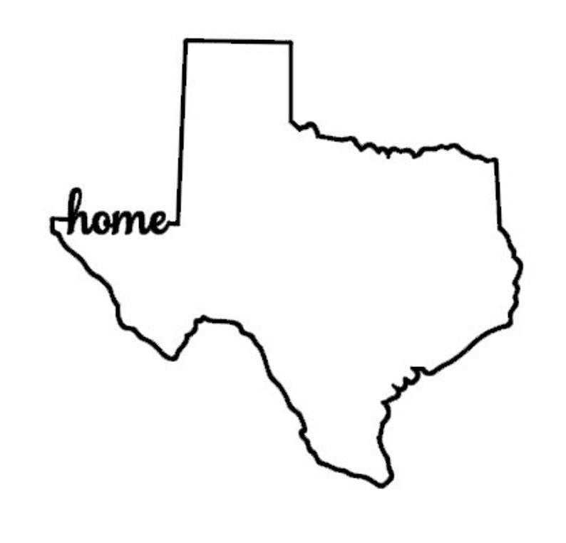 Texas-Background-Check.jpg