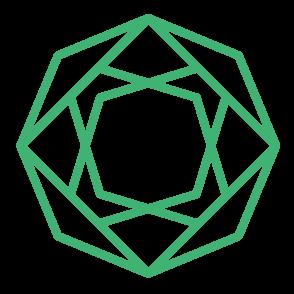 _Fama-Logo-2018-Web-Large-Color.png