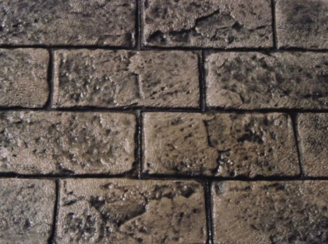 London Cobblestone