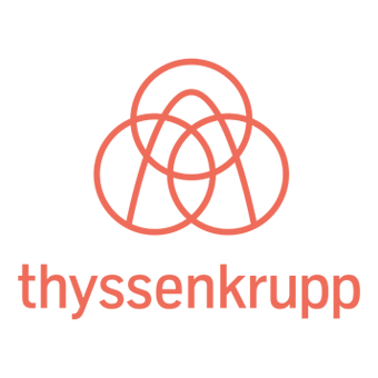 fm_clients_Thyssenkrupp.png
