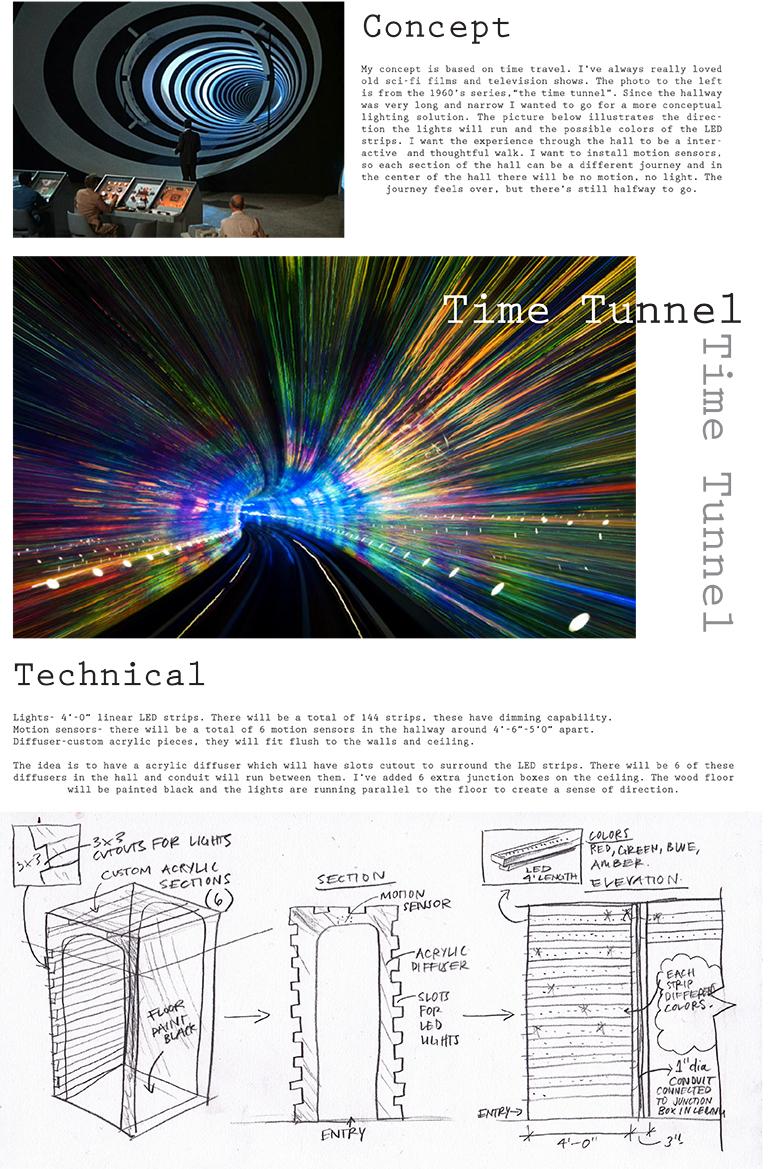 timetunnelp1 72.jpg