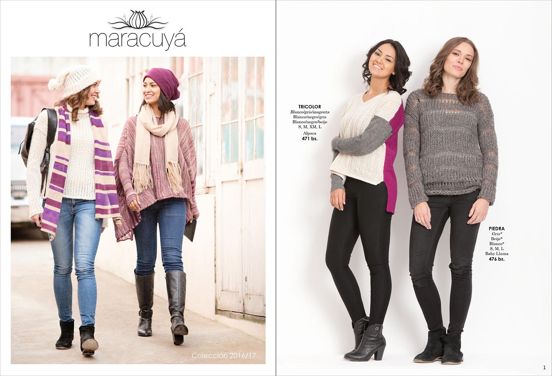 Catálogo Maracuyá 2016 - Retail Grande-1.jpg