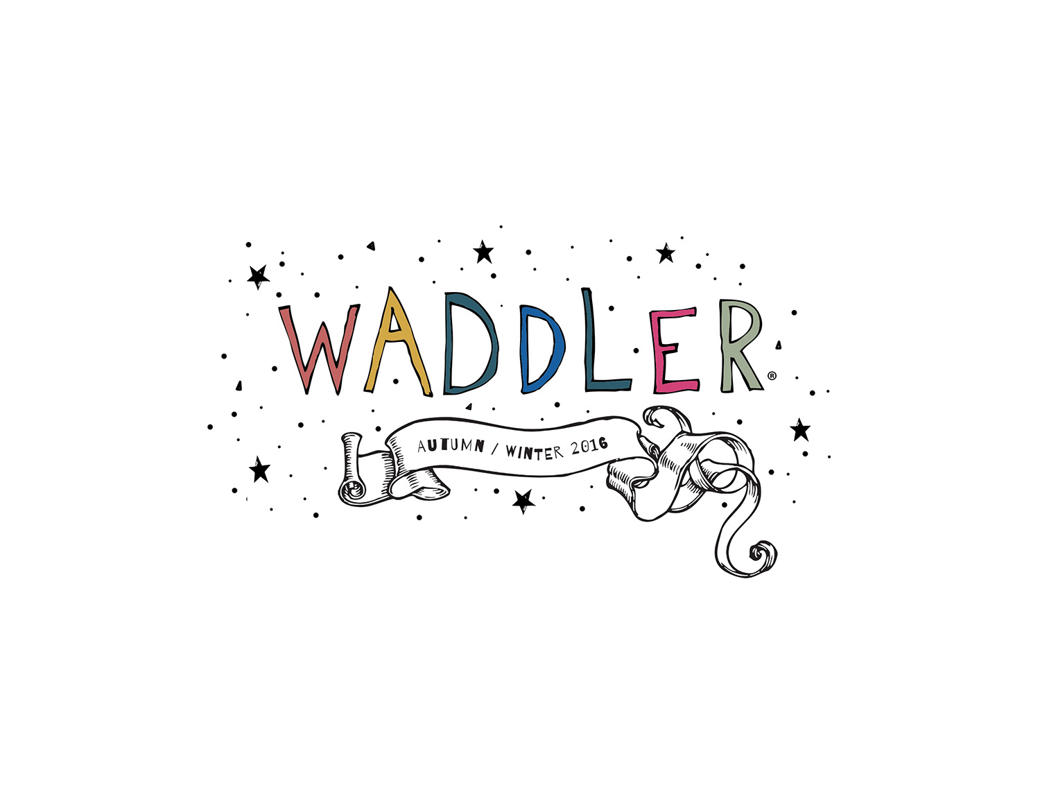 Waddler LB AW16 Version 03 For Print-1.jpg