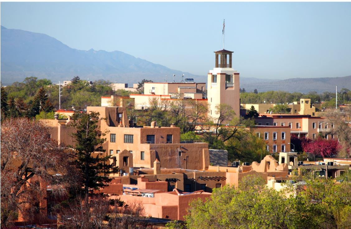 Santa Fe Photo.JPG