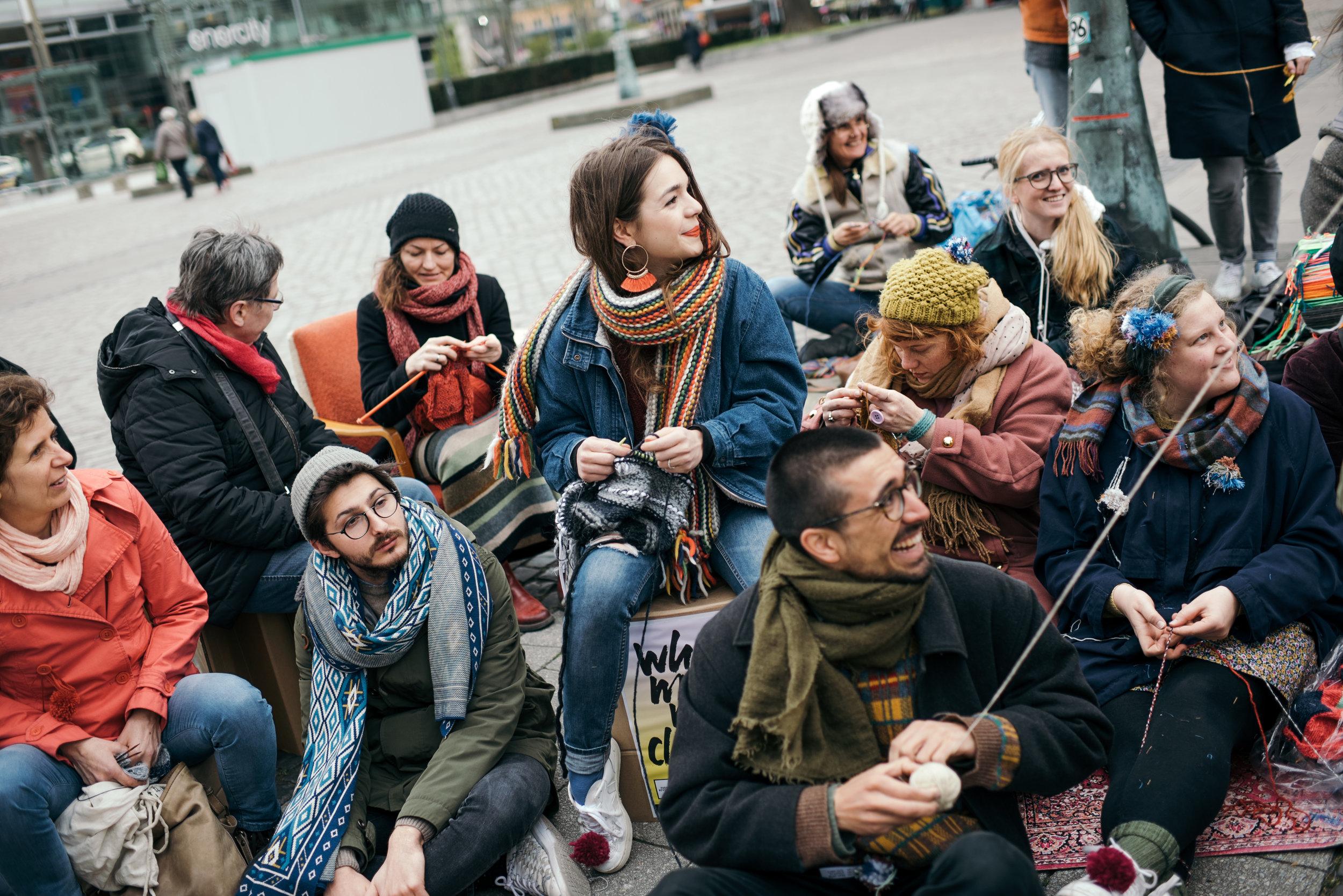 170424_fashionrevolutionday_030.jpg