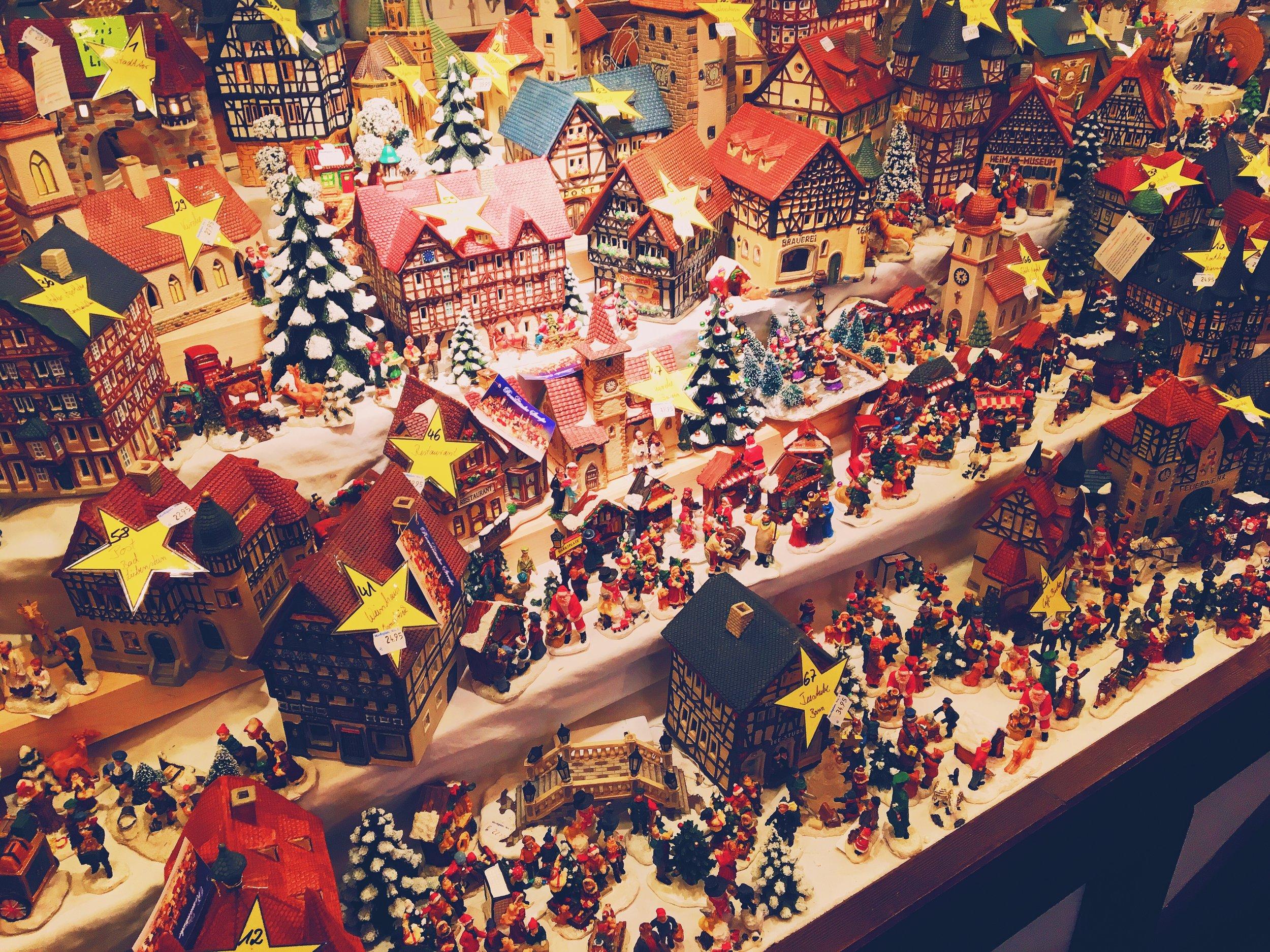 Chrismas market1.JPG