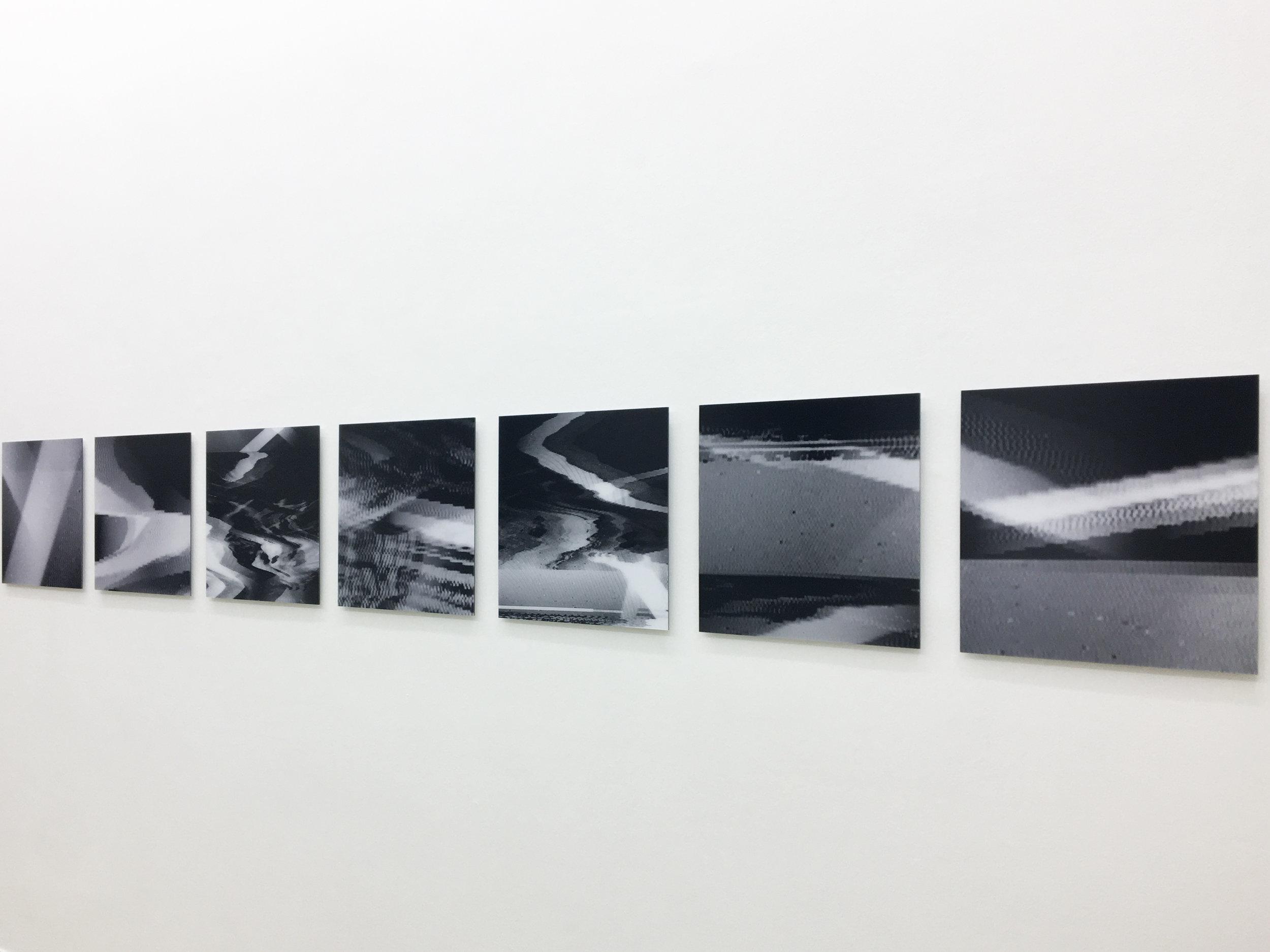 Works from Susann Dietrich