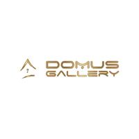 DOMUS GALLERY.jpg