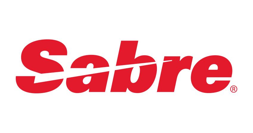 sabre_EN.png