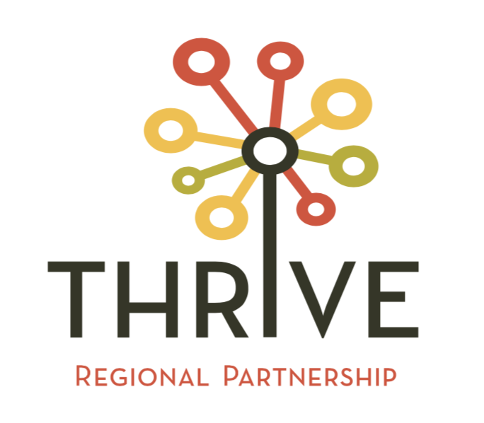Thrive_Regional_Partnership.png