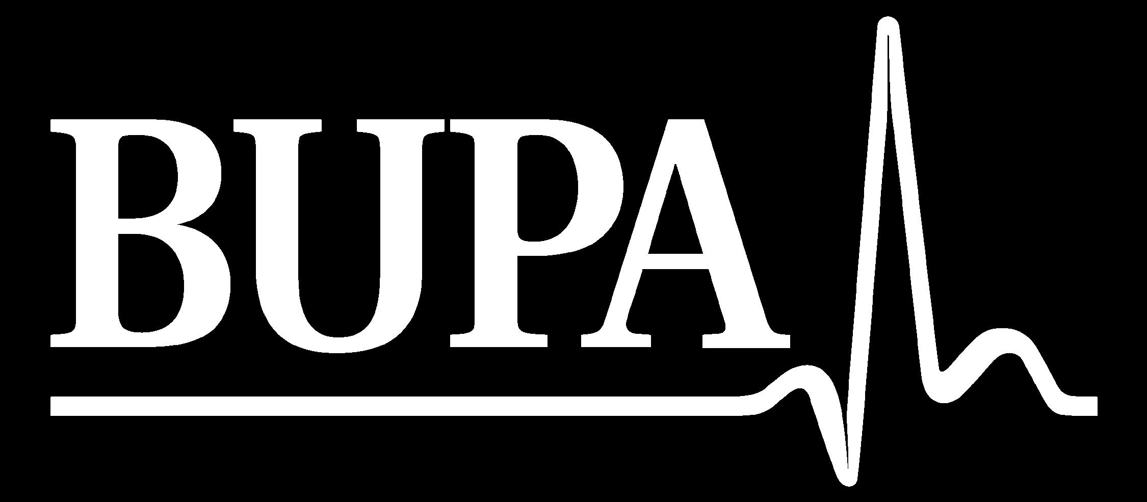 BupaLogo.png