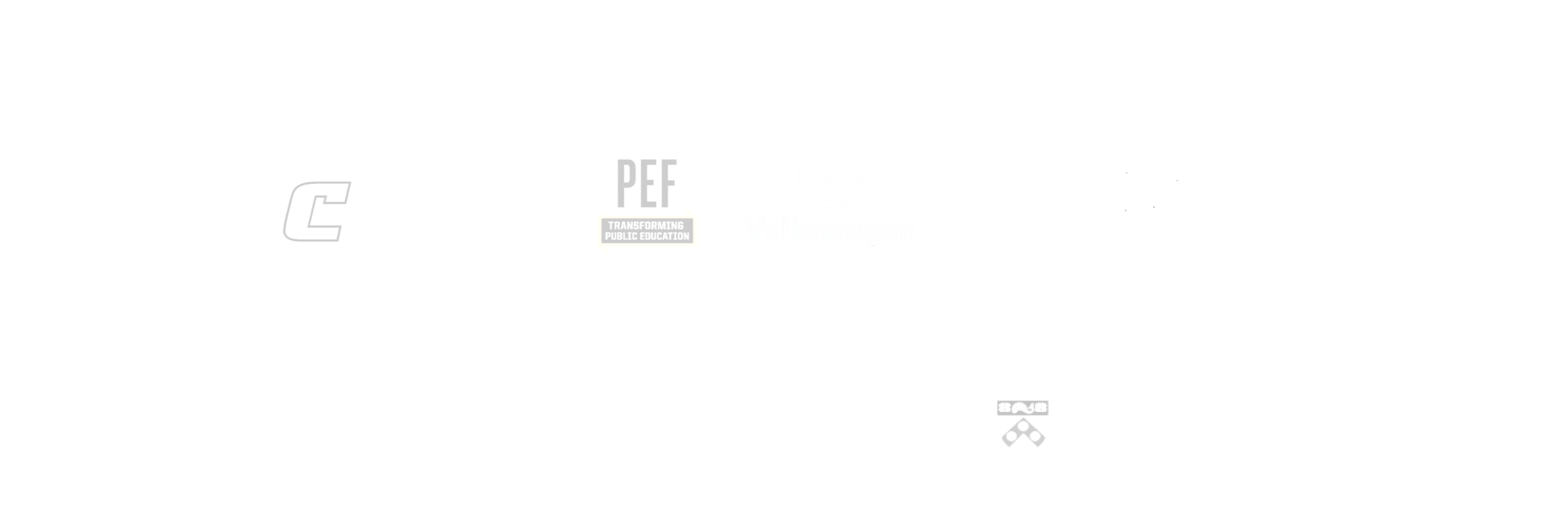 UpdatedLearnLogos.png