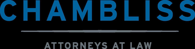 chambliss-attorneysatlaw-logo.png
