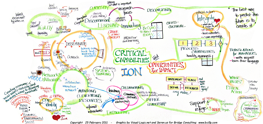 Capabilities & Opportunities-Screen.jpg