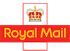 royal_mail_new_logo.png