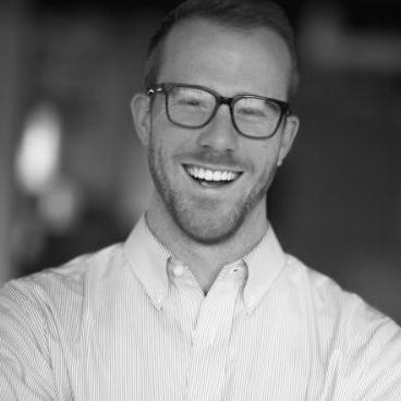Matt Pulford - Marketing Specialist