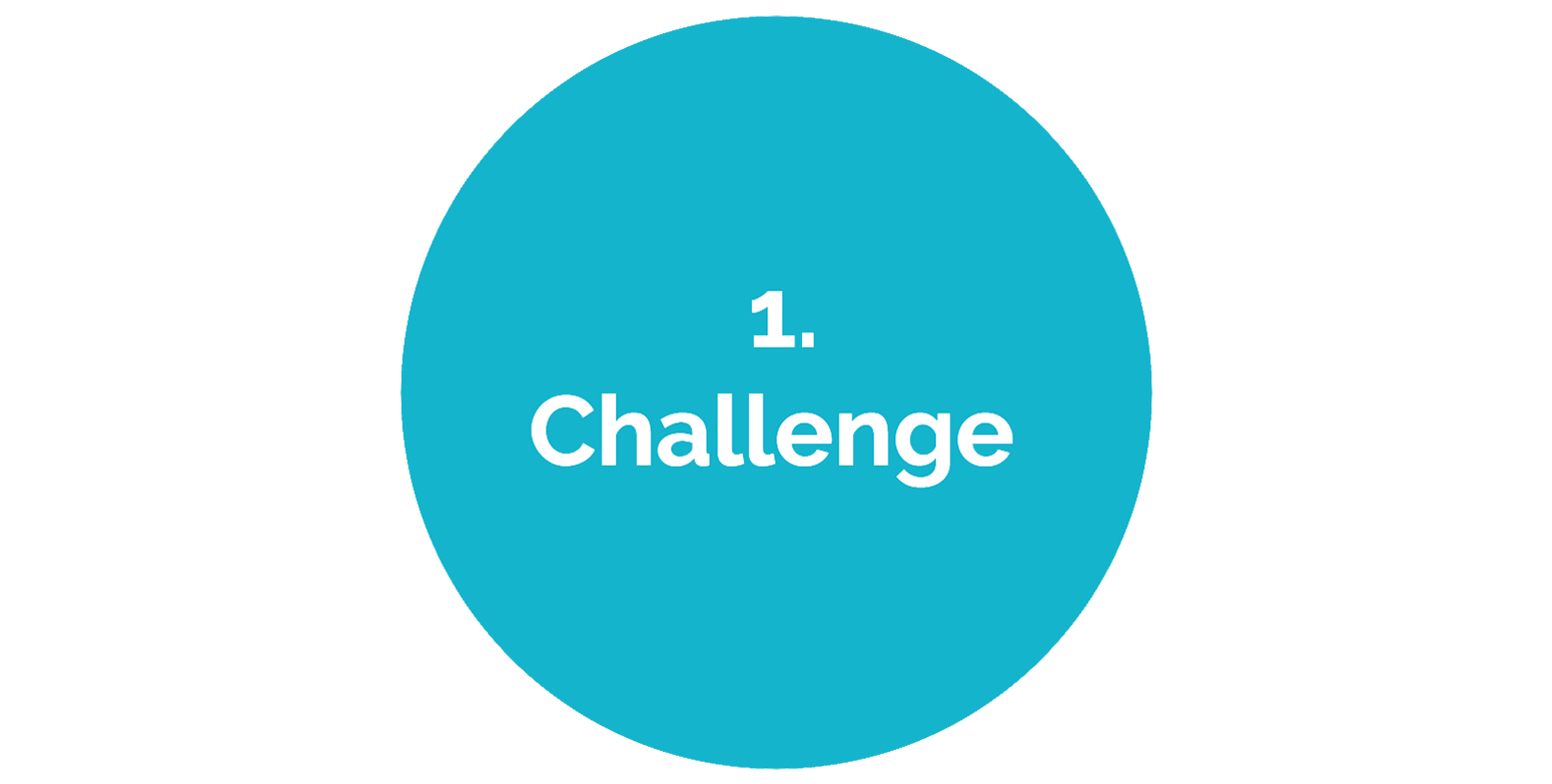 1 challenges2.png