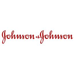 Johnson and Johnson.png