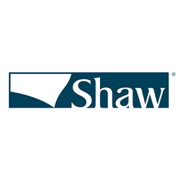 Shaw Industries.png