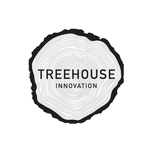 Treehouse-Innovation.png