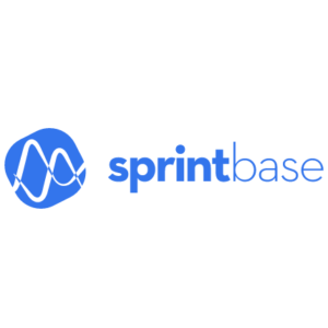 Sprintbase.png