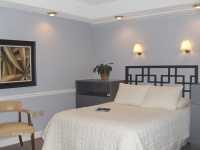 Brandon Bedroom 2