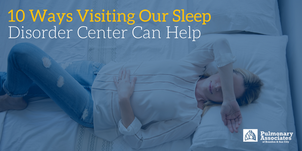 10 Ways Visiting Our Sleep (2).png