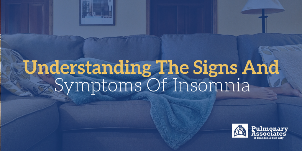 signs and symptoms of insomnia, what is insomnia, what are the symptoms of insomnia,