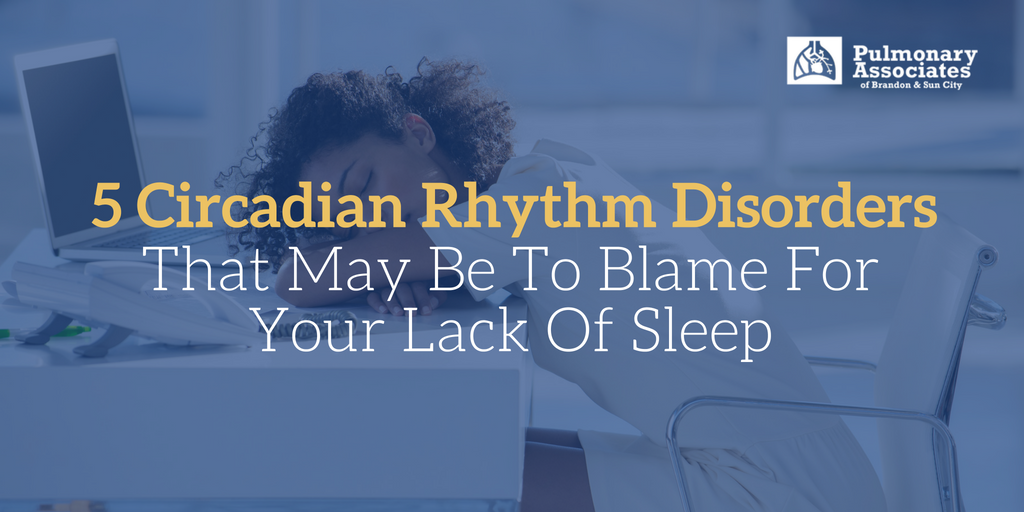 what is circadian rhythms, circadian rhythm disorder, reset circadian rhythm,