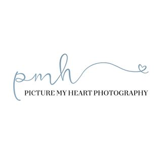 picutre my heart photography.jpg