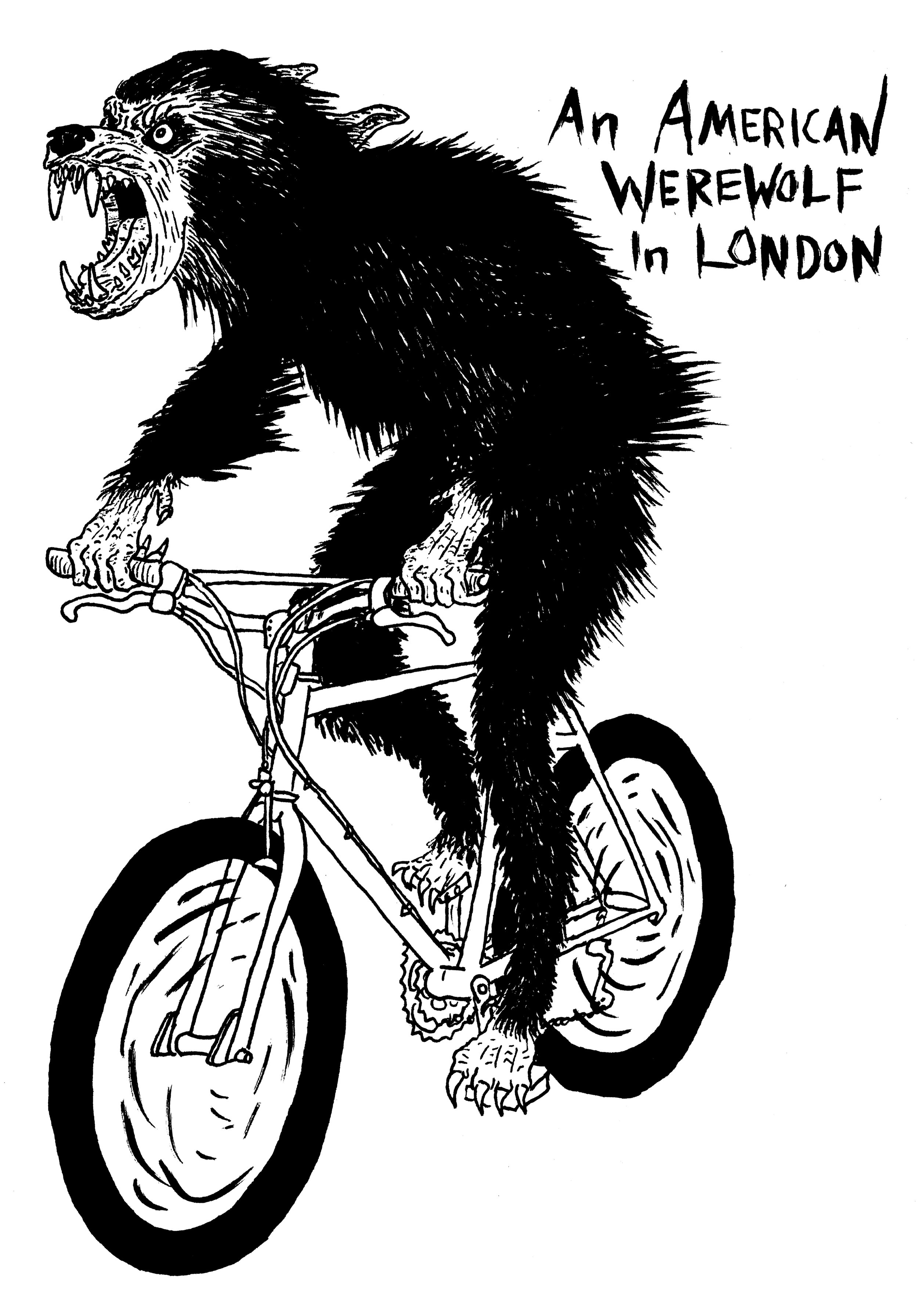 American Werewolf of London005.jpg