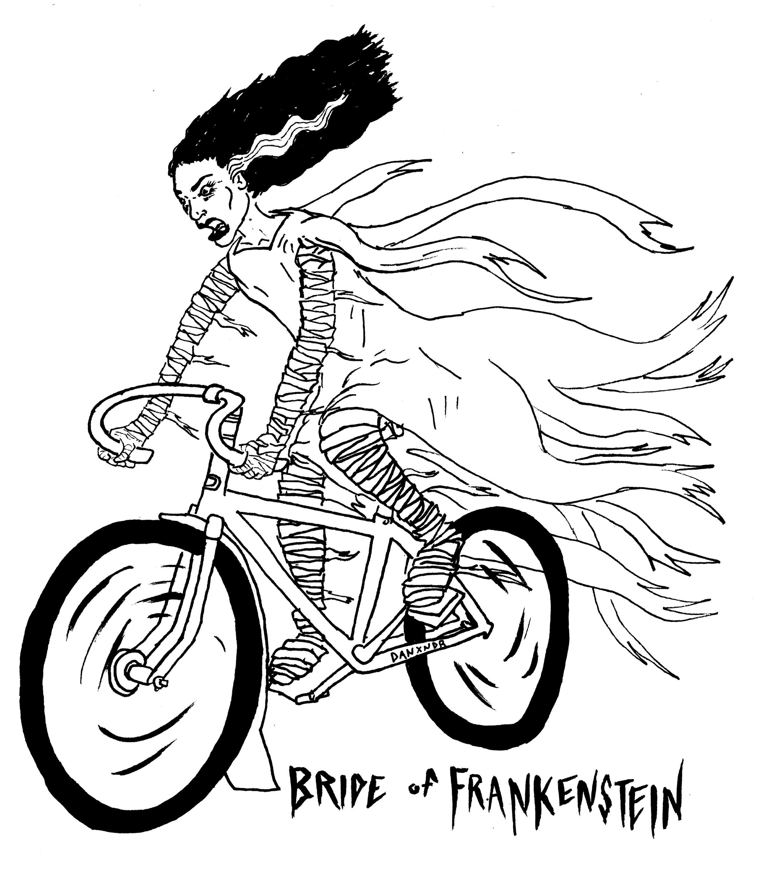 Bride of Frankenstein012.jpg