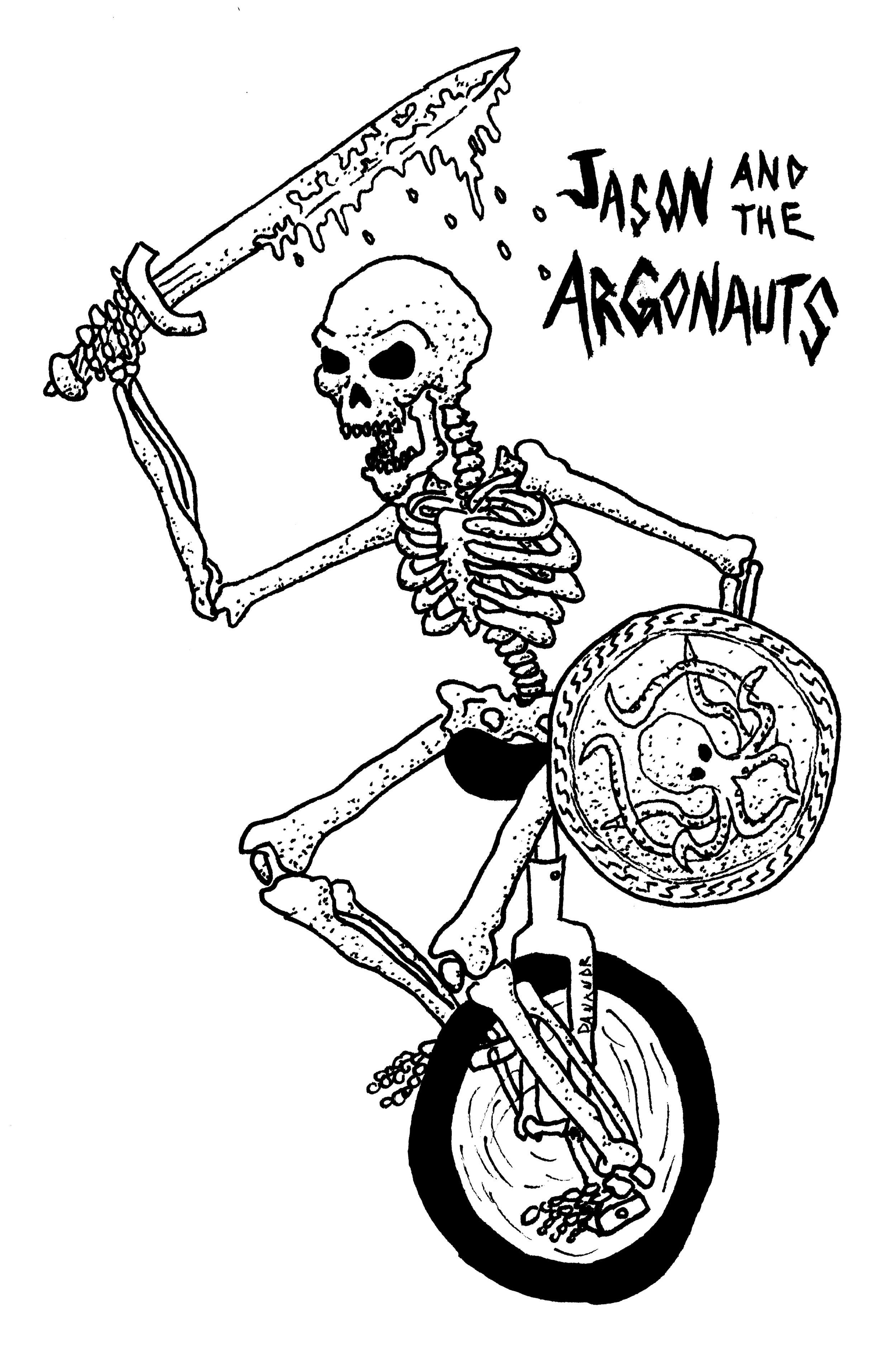 Jason and the Argonauts013.jpg