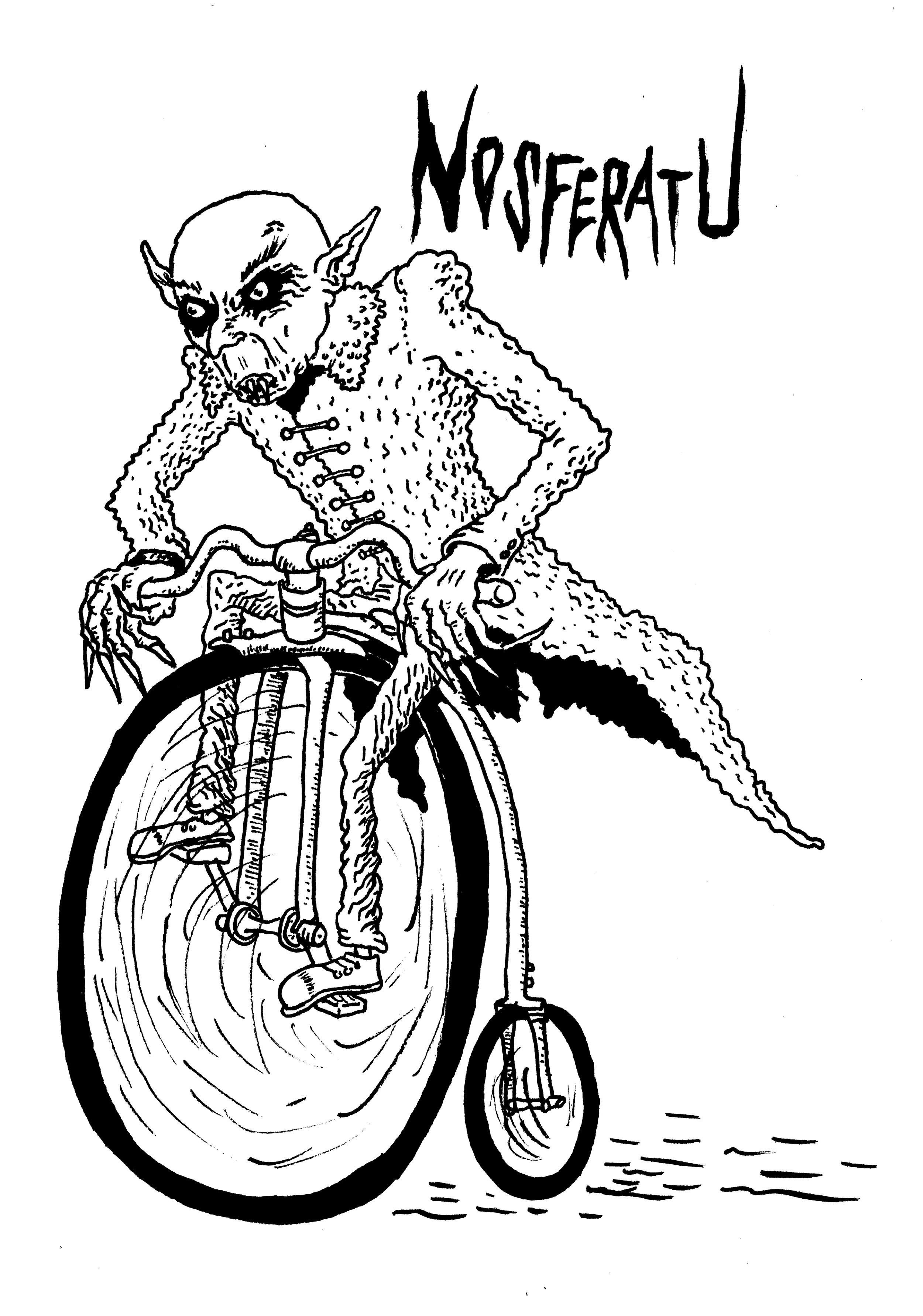 Nosferatu010.jpg